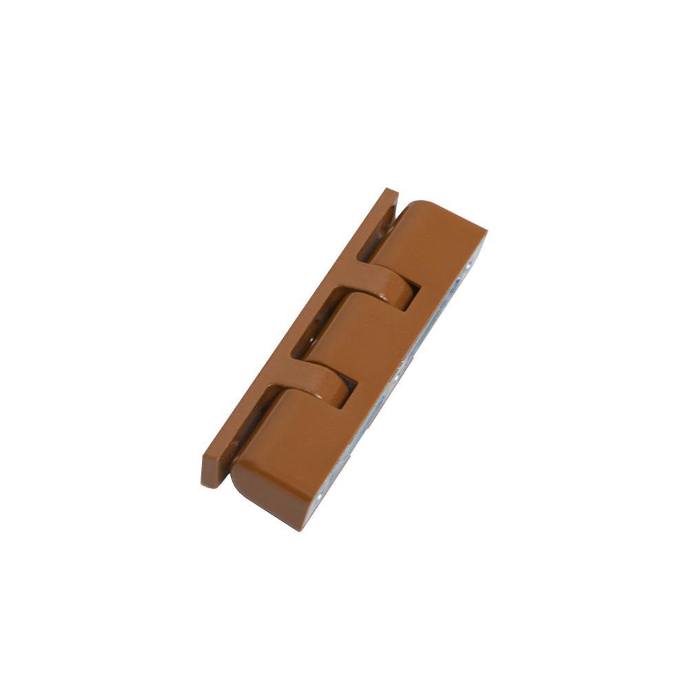 Uğur 90 mm Pratik (Quıck) Kapı Menteşe